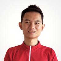 Cheng Panhavyseth