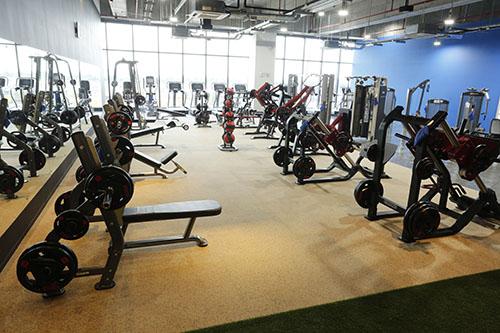 gym-room-1181824_960_720