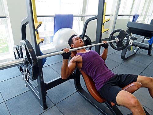subo-de-peso-al-entrar-al-gym