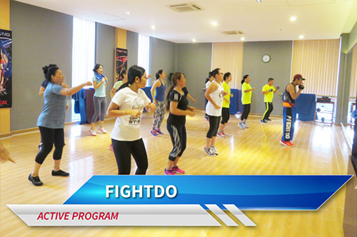 learn-about-zumba-fitness