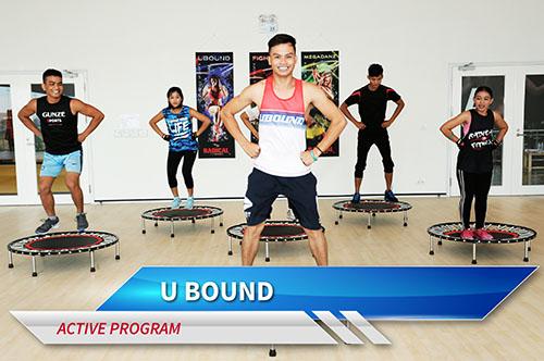 u-bound-nshape-fitness3